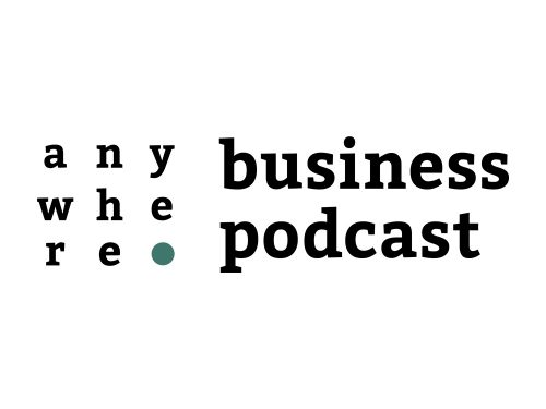 business-podcast-4